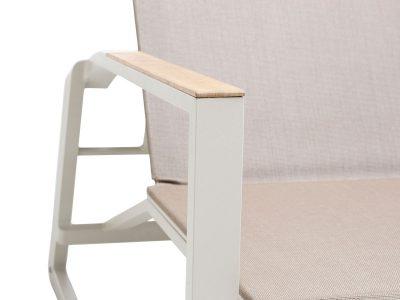 foxx-deckchair-detail-01