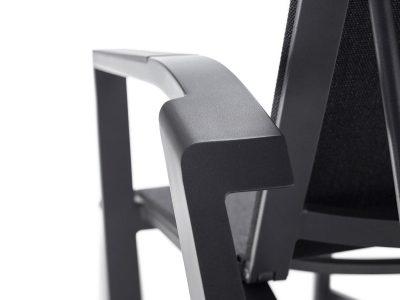 foxx-deckchair-detail-02