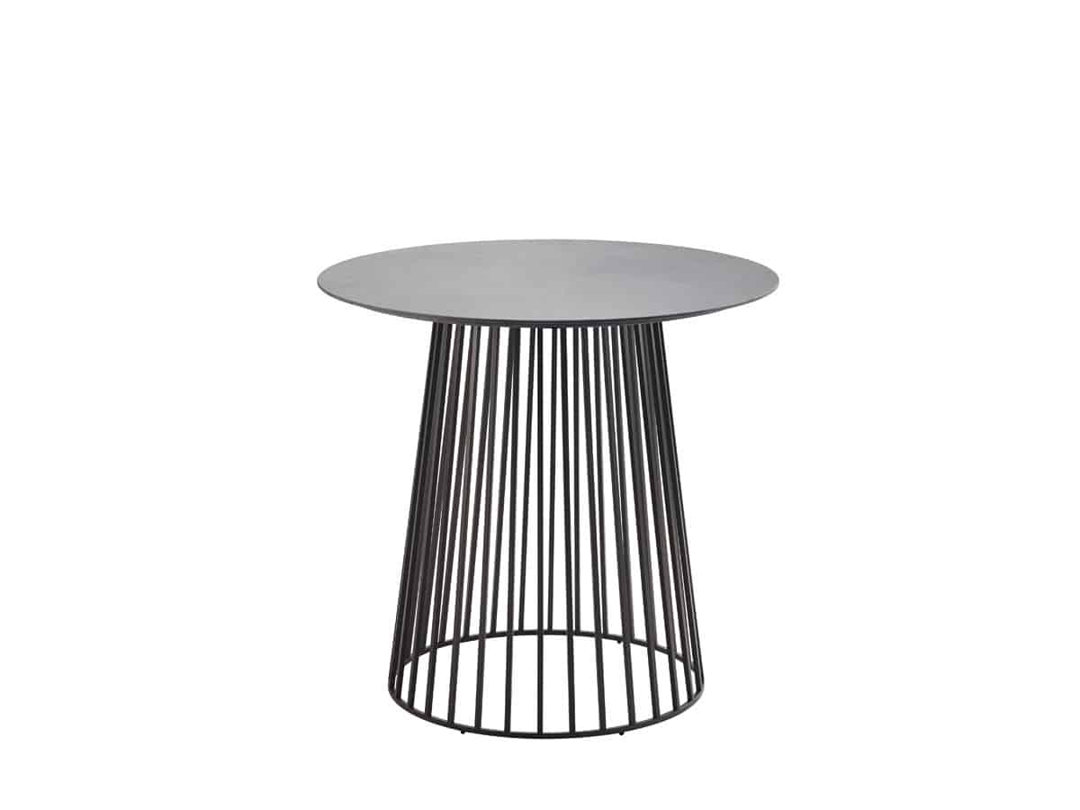 GRID HPL Table - solpuri