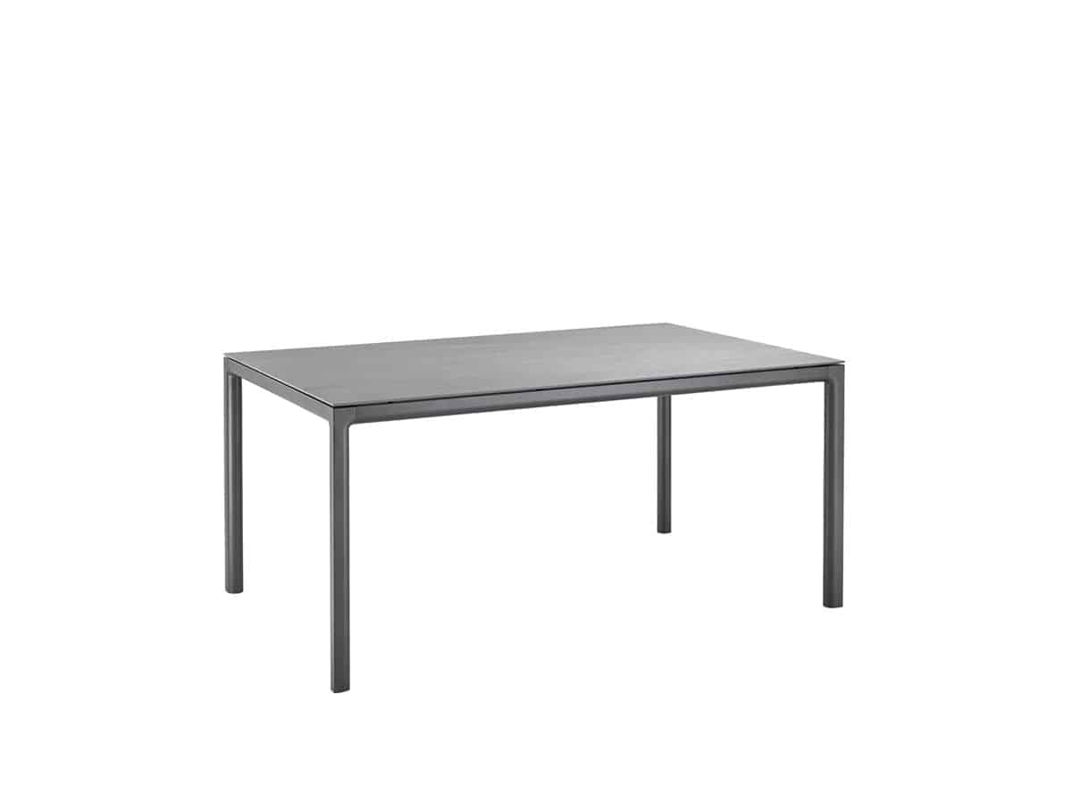 SOFT HPL Dining Table - solpuri