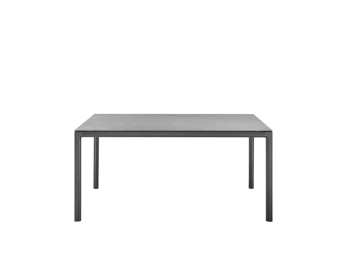 SOFT HPL Dining Table - solpuri