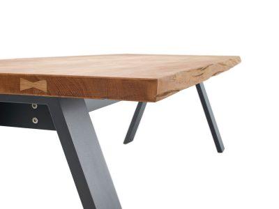 timber-detail-01