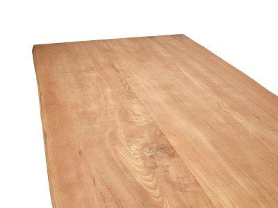 timber-detail-02