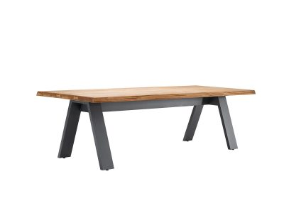 timber-studio-02