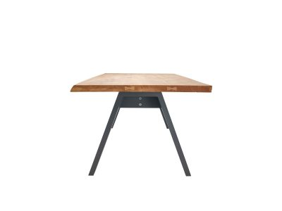timber-studio-03