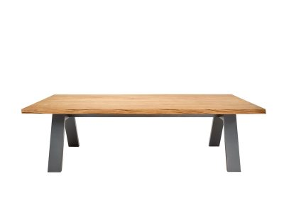 timber-studio-04