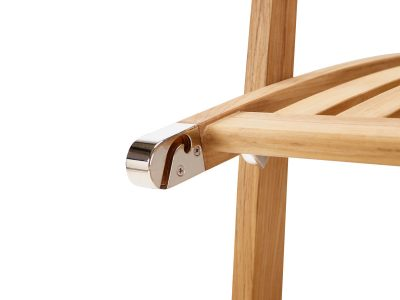 windsor-deck-chair-mit-hocker-detail-01