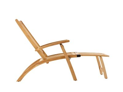 windsor-deck-chair-mit-hocker-studio-02