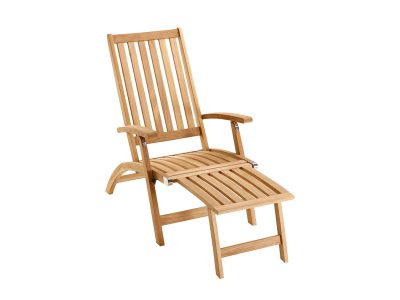 windsor-deck-chair-mit-hocker-studio-03