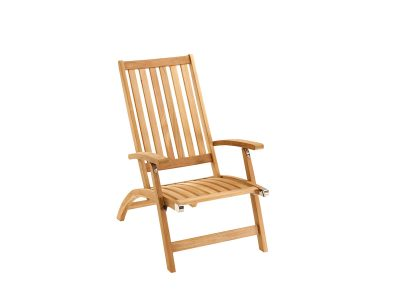 windsor-deck-chair-mit-hocker-studio-04