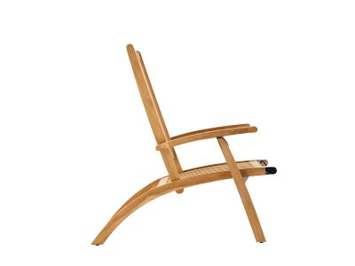 windsor-deck-chair-mit-hocker-studio-05