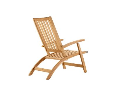 windsor-deck-chair-mit-hocker-studio-06