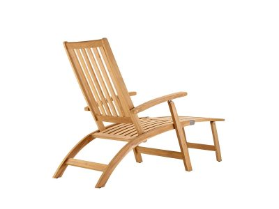 windsor-deck-chair-mit-hocker-studio-07