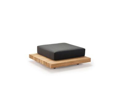 plateau-l-modul-hocker-studio-02