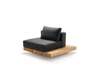 plateau-l-modul-sitz-ruecken-seitentisch-studio-03