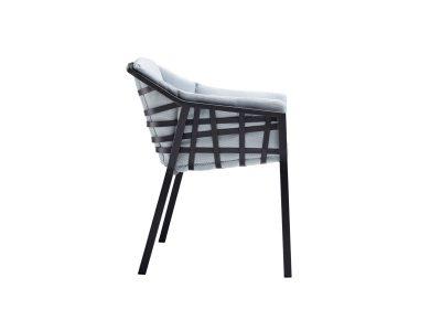 basket-stapelsessel-studio-03
