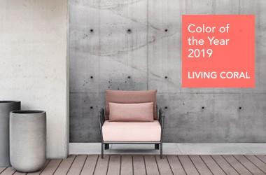 LivingCoral_web_home