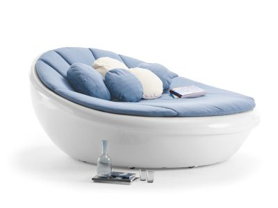 lagoon-daybed-lightblue-01