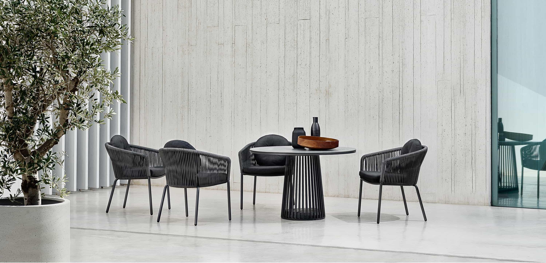 solpuri - outdoor-möbel | qualität, komfort und nachhaltigkeit