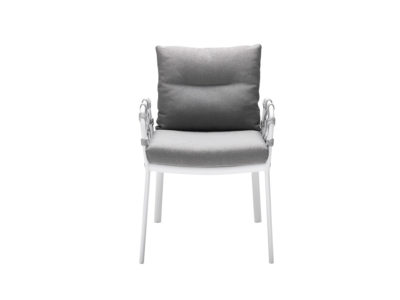 caro-dining-sessel-white-studio-04