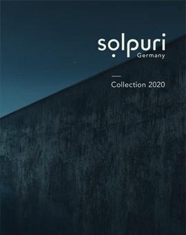 katalog-teaser_2020