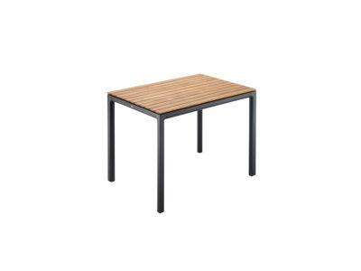 soft-tisch-teak-100×75-studio-01