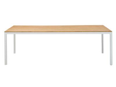 soft-tisch-teak-240×100-studio-02