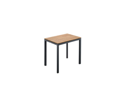 soft-tisch-teak-80×60-studio-01