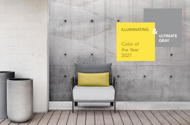 color2021_web_home