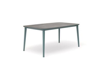 charlie-170×100-keramik-studio-02